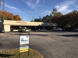 Highly Visible Medical/Office Building for Sale
