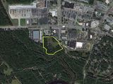 Oakbrook Landing Development Site