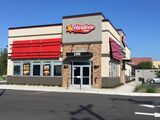Absolute NNN 20 Year Lease - Hardees. No Landlord Responsibilities