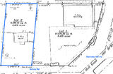 Land for Sale in Hanahan