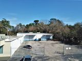 5,000 SF Warehouse Just Off I-26 on Rivers Ave