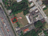 Vacant Multi-Purpose Land for Sale or Lease