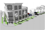 Build to Suit Office Space in Charleston Neck Area