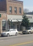 Downtown Historic Summerville-Prime Location for a business or loft