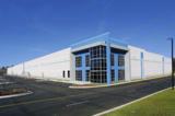 Industrial Building for Lease in North Pointe Commerce Park