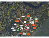 Development Opportunity in Carolina Park - Parcel CPI 3a
