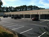 1,520 SF Office/Flex Space For Lease