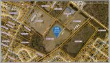 10151 US Highway 78 (Lot C) - Laydown Yard For Lease