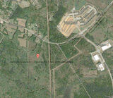 66 acres on Cypress Gardens Rd
