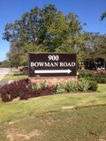 900 Bowman Road Office Building