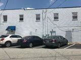Available Retail/Office Space- Brewery, Furniture Sales and flex space