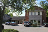 Summerville Office Space for Sale!