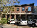 1st Floor Retail / Office Space in a Great Location in Mt Pleasant