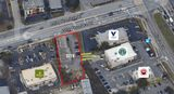 2127 Ashley Phosphate Rd - Ground Lease
