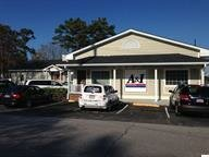 1008 8th Ave N Myrtle Beach, SC 29577