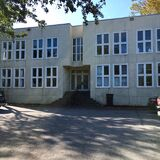Prime Office Space Downtown at Calhoun and East Bay!