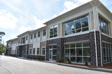 2610 SF OFFICE FOR LEASE