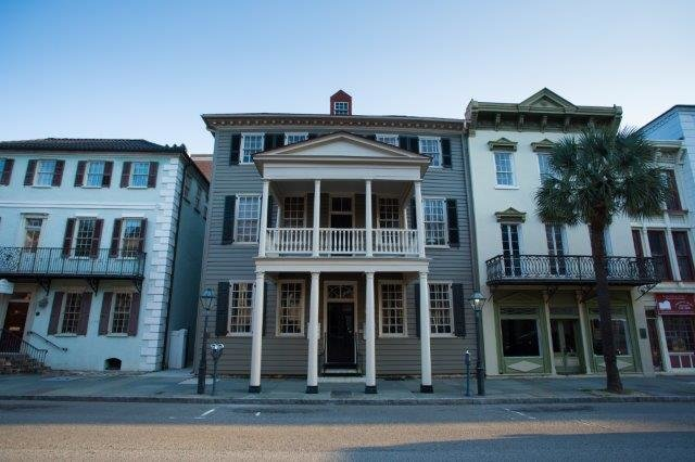 92 Broad St Charleston, SC 29401