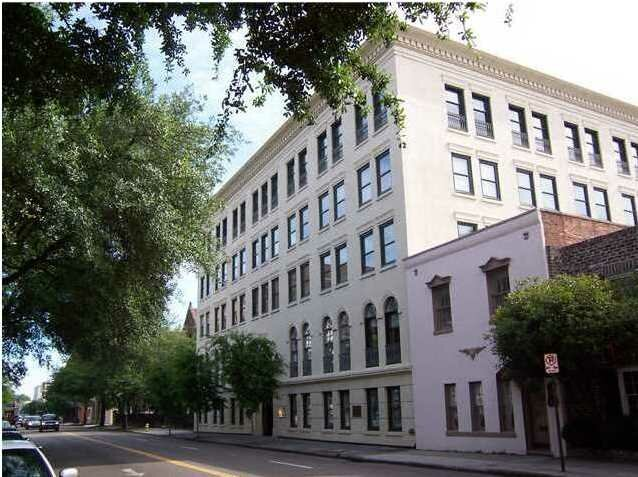 134 Meeting St Charleston, SC 29401