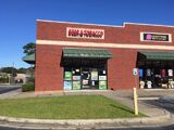 Hanahan's Best & Most Visible Retail