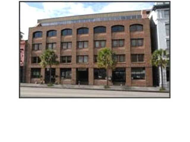 215 East Bay St Unit 406 Charleston, SC 29401