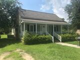 1707 Central Avenue, Summerville