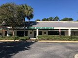 Johns Island Retail/Office for Lease