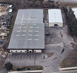 Fully-Conditioned Warehouse for Lease