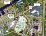 GRANDE DUNES - LAKE TRACT 13 - HOTEL SITE