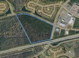 CAROLINA FOREST - COMMERCIAL TRACT