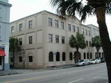 174 East Bay Street, Suite 300 A-B
