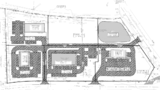 Retail Development on Central Ave & 17A in Summerville