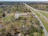 Land for Sale off of University Blvd