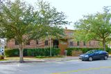 Downtown Office Building w/ On-Site Parking FOR SALE