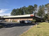 ±2,000 SF of Flex Space for Lease