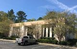 2,157 SF Office for Lease