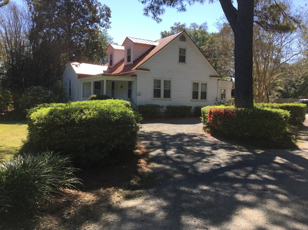 685 Folly Rd Charleston, SC 29412
