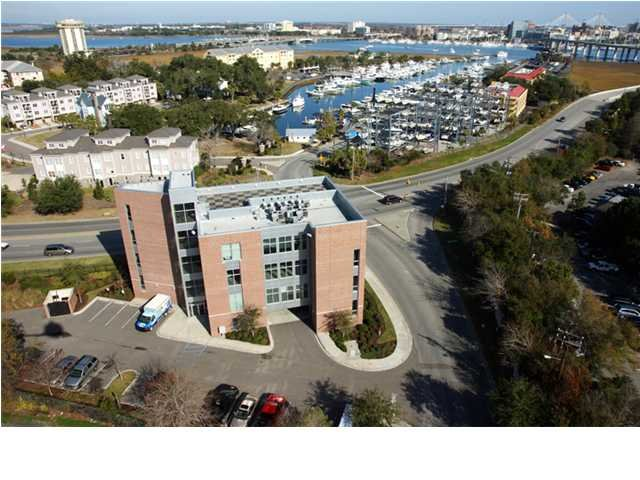 78 Ashley Point Dr Unit 103 Charleston, SC 29407