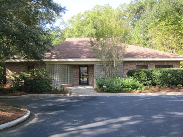 835 Lowcountry Blvd Mount Pleasant, SC 29464
