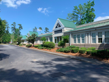 Summerville- Midland Professional Office Park for Lease
