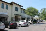 1055 Highway 41 for Lease
