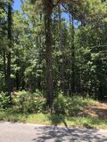 1 Acre Vacant Land Dorchester County