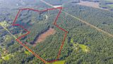 120 + Acres-Old Beech Hill Rd