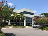 Northbridge Executive Park - Full Service, Class A Office Space