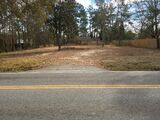 N-MX Zoning .46 Acres Town of Summerville