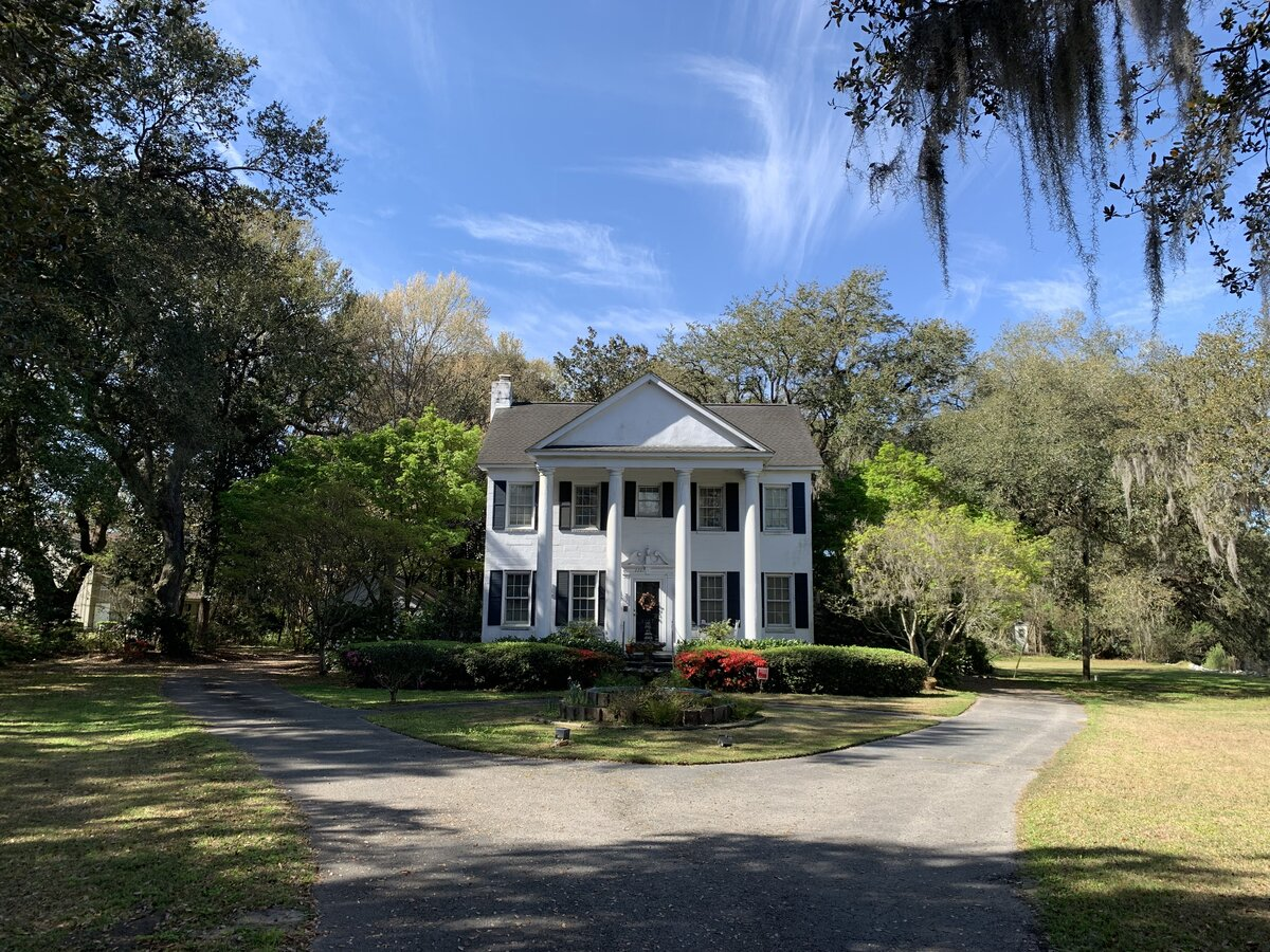 2267 Ashley River Rd Charleston, SC 29414