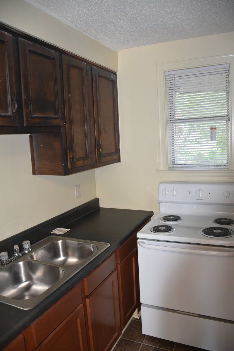 1806 Clements Ave North Charleston, SC 29405