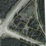 5132 Ashley River Road