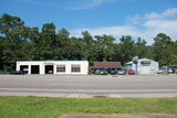 Mechanic Shop For Sale In Summerville