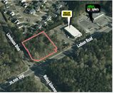 1.18 Acres Ladson Rd and Limehouse Dr.